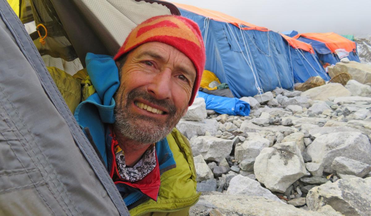 Richardson Everest Bccropped